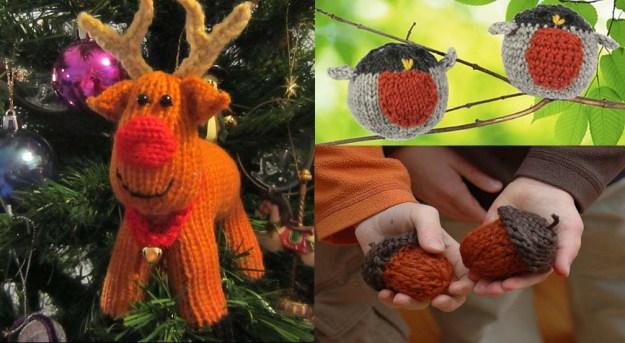 reindeer copy