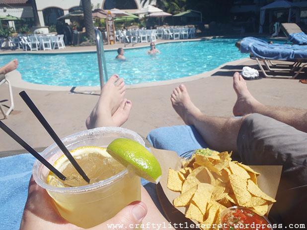 Huntington Beach Hilton