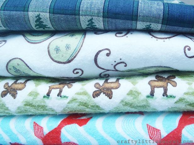 Free pj sewing pattern