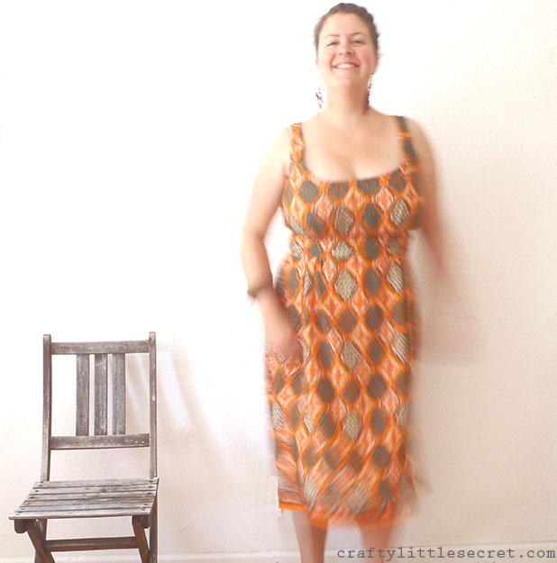 Oonapalooza: Tangerine Dream