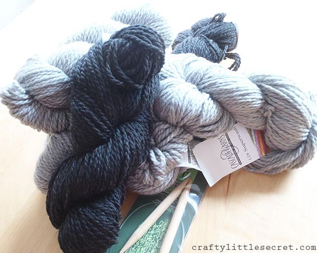 Crafty Little Secret - WIPs - www.craftylittlesecret.com