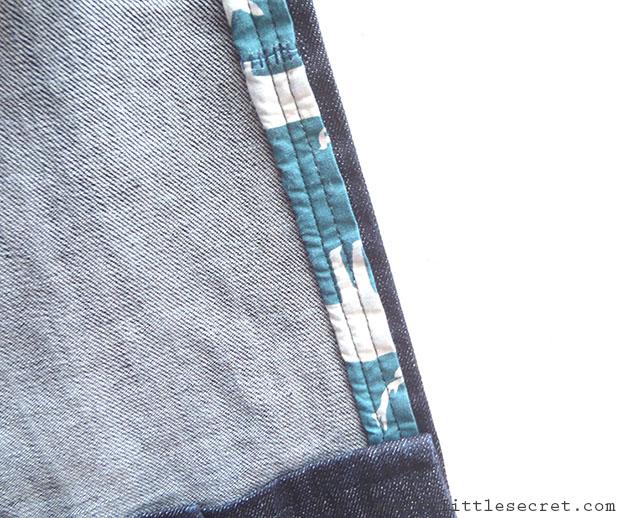 Crafty Little Secret www.craftylittlesecret.com
